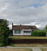 Main Photo: 2833 E 49TH Avenue in Vancouver: Killarney VE House for sale (Vancouver East)  : MLS®# R2499557