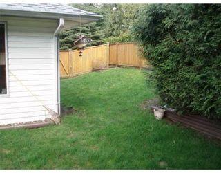 Photo 6: # 1 11757 207TH ST in Maple Ridge: Condo for sale : MLS®# V883789
