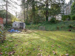 Photo 9: 1635 E 12th St in COURTENAY: CV Courtenay East House for sale (Comox Valley)  : MLS®# 801658