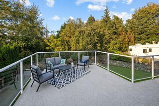 Photo 13: 8 Edwards Estates Rd in : VR Six Mile House for sale (View Royal)  : MLS®# 863329
