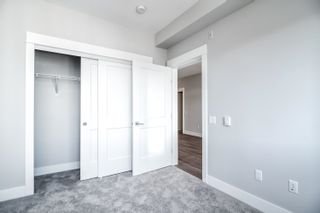 """Photo 13: 4619 2180 KELLY Avenue in Port Coquitlam: Central Pt Coquitlam Condo for sale in """"Montrose Square"""" : MLS®# R2613997"""