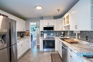 Photo 10: 8150 DOROTHEA Court in Mission: Mission BC House for sale : MLS®# R2589019