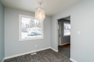 """Photo 8: 7585 LOYOLA Place in Prince George: Lower College 1/2 Duplex for sale in """"LOWER COLLEGE HEIGHTS"""" (PG City South (Zone 74))  : MLS®# R2423973"""