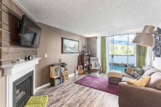 """Photo 1: 103 9151 NO 5 Road in Richmond: Ironwood Condo for sale in """"KINGSWOOD TERRACE"""" : MLS®# R2087407"""