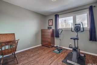 Photo 13: 67 331 Pendygrasse Road in Saskatoon: Fairhaven Residential for sale : MLS®# SK847100