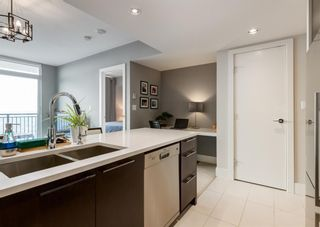 Photo 8: 2707 1111 10 Street SW in Calgary: Beltline Apartment for sale : MLS®# A1135416