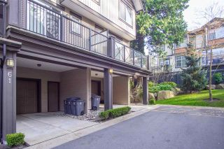 """Photo 6: 61 6123 138 Street in Surrey: Sullivan Station Townhouse for sale in """"Panorama Woods"""" : MLS®# R2567161"""