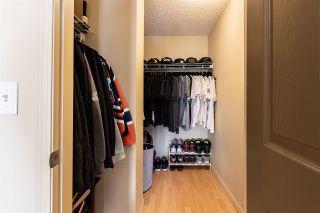 Photo 25: 201 6220 134 Avenue in Edmonton: Zone 02 Condo for sale : MLS®# E4260683