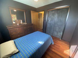 Photo 18: 10323 109 Avenue: Westlock House for sale : MLS®# E4235570