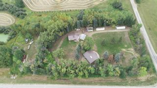 Photo 41: 53175 RGE RD 221: Rural Strathcona County House for sale : MLS®# E4261063