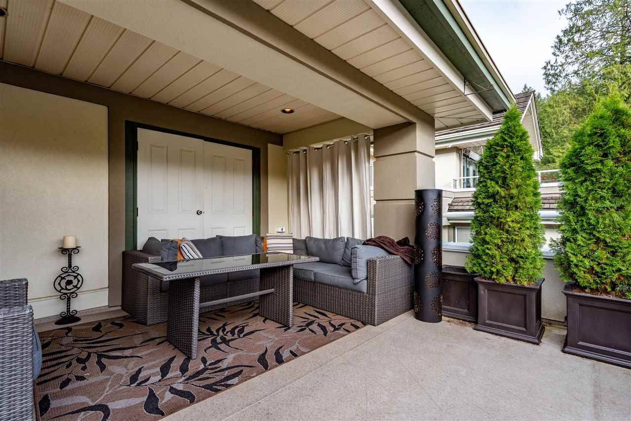 """Photo 26: Photos: 62 4001 OLD CLAYBURN Road in Abbotsford: Abbotsford East Townhouse for sale in """"CEDAR SPRINGS"""" : MLS®# R2513100"""