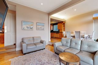 Photo 10: 1482 CHIPPENDALE Road in West Vancouver: Canterbury WV House for sale : MLS®# R2521711