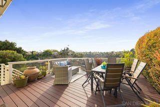 Photo 35: KENSINGTON House for sale : 4 bedrooms : 4860 W Alder Dr in San Diego