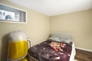 Photo 35: 121 Channelside Common SW: Airdrie Detached for sale : MLS®# A1081865