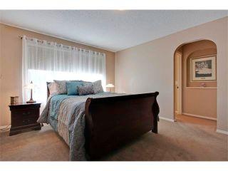 Photo 15: 238 SILVERADO RANGE Place SW in Calgary: Silverado House for sale : MLS®# C4005601