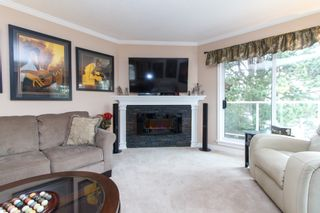 Photo 5: 204 2360 James White Blvd in SIDNEY: Si Sidney North-East Condo for sale (Sidney)  : MLS®# 783227