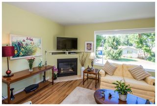 Photo 6: 1080 Southwest 22 Avenue in Salmon Arm: Foothills House for sale (SW Salmon Arm)  : MLS®# 10138156