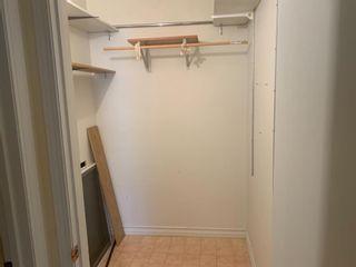 Photo 18: 5 2319 19 Street: Nanton Apartment for sale : MLS®# A1129616