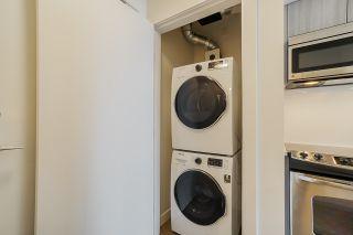 "Photo 9: 2411 13308 CENTRAL Avenue in Surrey: Whalley Condo for sale in ""Evolve"" (North Surrey)  : MLS®# R2448103"