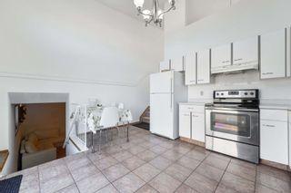Photo 11: 1211 LAKEWOOD Road N in Edmonton: Zone 29 House for sale : MLS®# E4266404