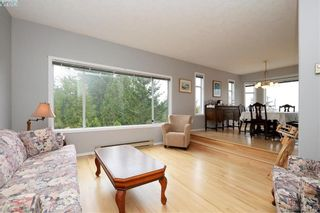 Photo 4: 2209 Henlyn Dr in SOOKE: Sk John Muir House for sale (Sooke)  : MLS®# 800507