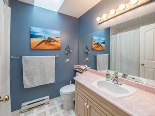 Photo 13: 6198 Mystic Way in : Na North Nanaimo House for sale (Nanaimo)  : MLS®# 885163
