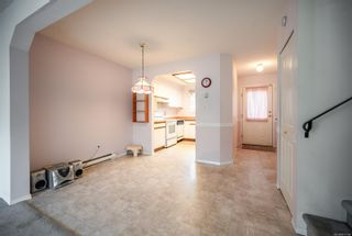Photo 8: B-401 Quadra Ave in : CR Campbell River Central Half Duplex for sale (Campbell River)  : MLS®# 871794