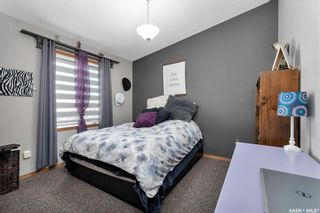 Photo 37: 927 Central Avenue in Bethune: Residential for sale : MLS®# SK854170