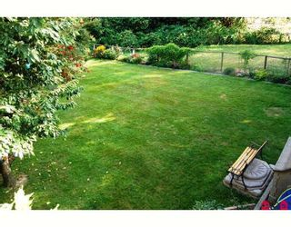 Photo 10: 35208 MCKEE Road in Abbotsford: Abbotsford East House for sale : MLS®# F2919026