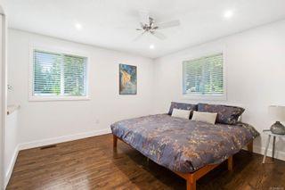 Photo 23: 1800 Greenwood Cres in : CV Comox Peninsula House for sale (Comox Valley)  : MLS®# 886158