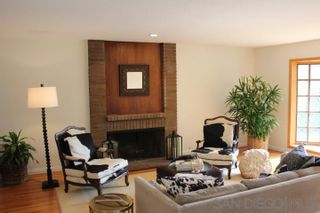 Photo 6: POINT LOMA House for sale : 4 bedrooms : 390 Silvergate Ave in San Diego