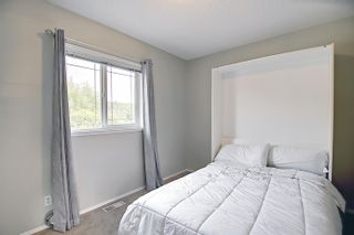 Photo 11: 23363 TWP RD 502: Rural Leduc County Manufactured Home for sale : MLS®# E4259161
