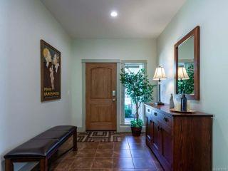 Photo 14: 116 303 Arden Rd in COURTENAY: CV Courtenay City House for sale (Comox Valley)  : MLS®# 816009