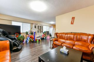 Photo 9: 1337 E 57TH AVENUE in Vancouver: South Vancouver House for sale (Vancouver East)  : MLS®# R2524023