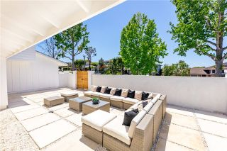 Photo 3: 2854 Alta Vista Drive in Newport Beach: Residential for sale (NV - East Bluff - Harbor View)  : MLS®# OC19161114