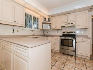 Photo 17: 62 Clancy Drive in Toronto: Don Valley Village House (Bungalow-Raised) for sale (Toronto C15)  : MLS®# C3629409