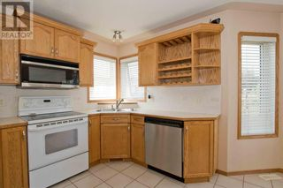 Photo 24: 68 Dowler Street in Red Deer: House for sale : MLS®# A1126800