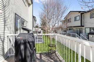 Photo 29: 15 15 Silver Springs Way NW: Airdrie Row/Townhouse for sale : MLS®# A1095958
