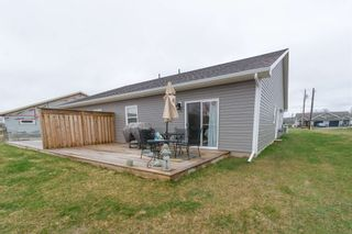 Photo 19: 25 Selena Court in Port Williams: 404-Kings County Residential for sale (Annapolis Valley)  : MLS®# 202109667