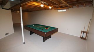 Photo 15: 1234 Devonshire Drive W in Winnipeg: Transcona Residential for sale (North East Winnipeg)  : MLS®# 1209108