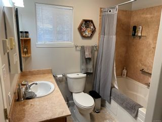 Photo 11: 1676 Wilkinson Rd in : Na Cedar House for sale (Nanaimo)  : MLS®# 870954