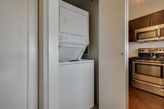 Photo 40: 2001 10152 104 Street in Edmonton: Zone 12 Condo for sale : MLS®# E4263422