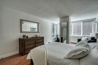 Photo 14: 201 511 56 Avenue SW in Calgary: Windsor Park Apartment for sale : MLS®# C4266284