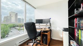 Photo 21: 618 6028 WILLINGDON Avenue in Burnaby: Metrotown Condo for sale (Burnaby South)  : MLS®# R2610955