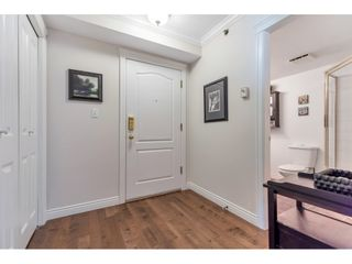 """Photo 17: 202 1189 EASTWOOD Street in Coquitlam: North Coquitlam Condo for sale in """"THE CARTIER"""" : MLS®# R2565542"""