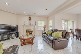 Photo 7: 2575 JADE Place in Coquitlam: Westwood Plateau House for sale : MLS®# R2298096