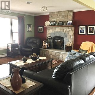 Photo 14: 212 Bob Clark Drive in Campbellton: House for sale : MLS®# 1232423