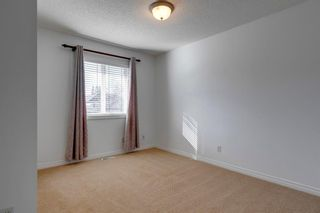 Photo 28: 86 Cresthaven View SW in Calgary: Crestmont Detached for sale : MLS®# A1042298