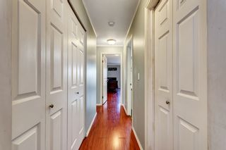 "Photo 17: 5 10050 137A Street in Surrey: Whalley Townhouse for sale in ""CAMDEN COURT"" (North Surrey)  : MLS®# R2560703"
