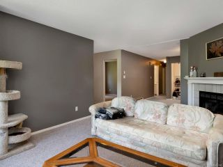Photo 4: 621 Marsh Wren Pl in NANAIMO: Na Uplands Full Duplex for sale (Nanaimo)  : MLS®# 845206